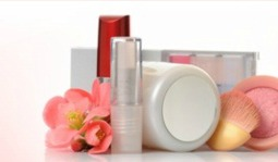 kolbo.net has all kinds of deal on beauty products